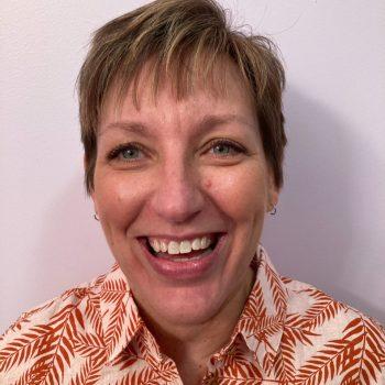Lori Whalen